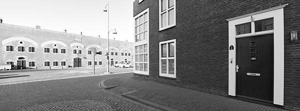DSC_9964 kantoor