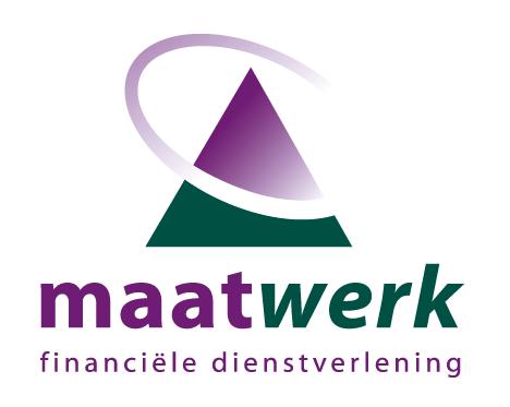 Maatwerk Financiele dienstverlening