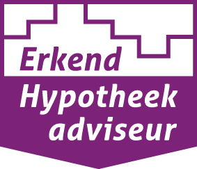 EH-BEELDMERK-FC_PC-(3)